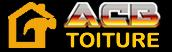 ACB Toiture